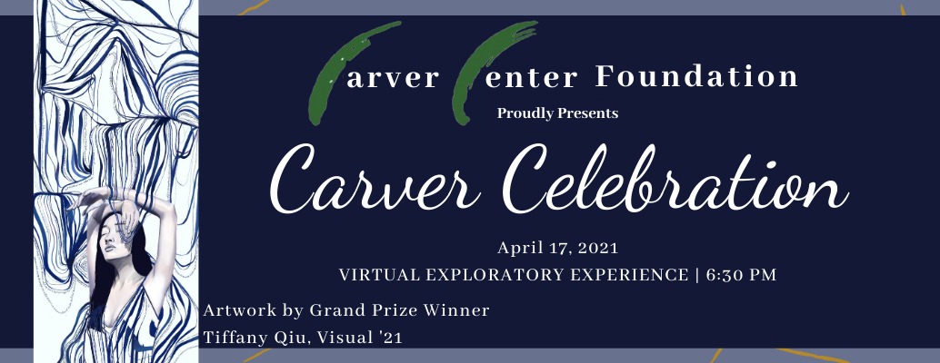 Carver Center Foundation
